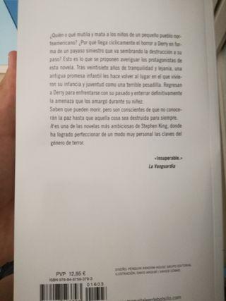 Libro IT(ESO)