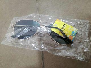 Gafas de sol fe protección UV