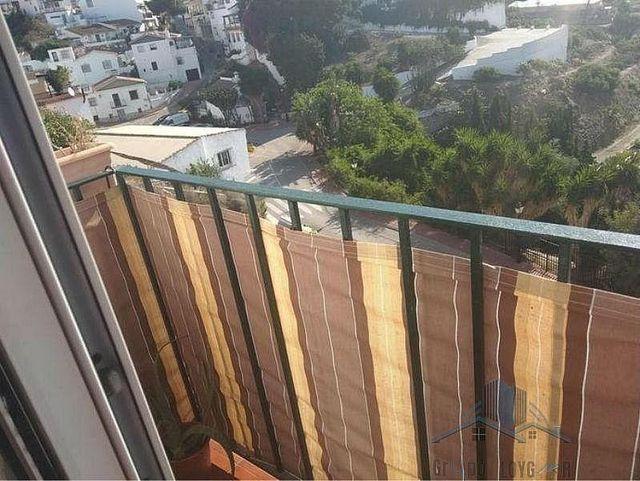 Piso en venta en Málaga (Moclinejo, Málaga)