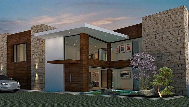 Villa en venta en Benahavís