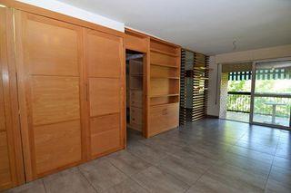 Apartamento en venta en Noroeste en Córdoba