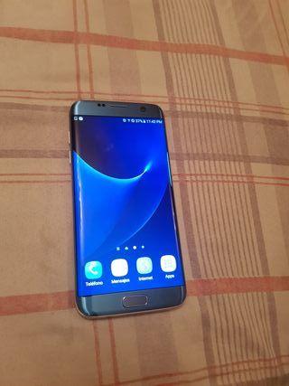 56974e848e4 Galaxy S7 64 Gb de segunda mano en WALLAPOP