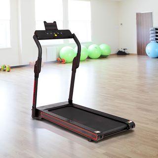 Cinta de Correr plegable running fitness spinning