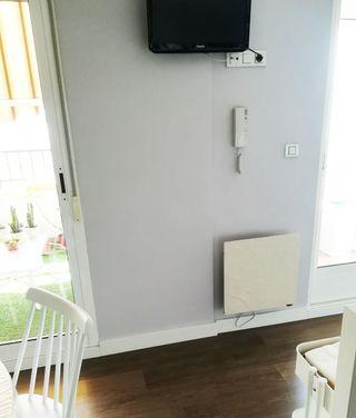 6 radiadores eléctricos de diseño