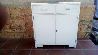 Alacena de cocina de segunda mano en la provincia de Barcelona en ...