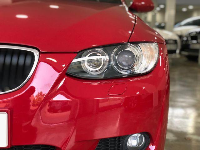 BMW Serie 3 320d COUPE 177cv