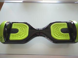 hoverboard nuevo sin ningun rasguño
