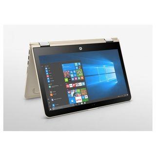 Portatil HP X360 i5 Convertible