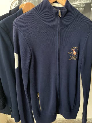 Cardigan POLO by Ralph Lauren