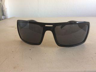 4ffefcb8e28 Gafas de sol de segunda mano en El Puerto de Santa María en WALLAPOP