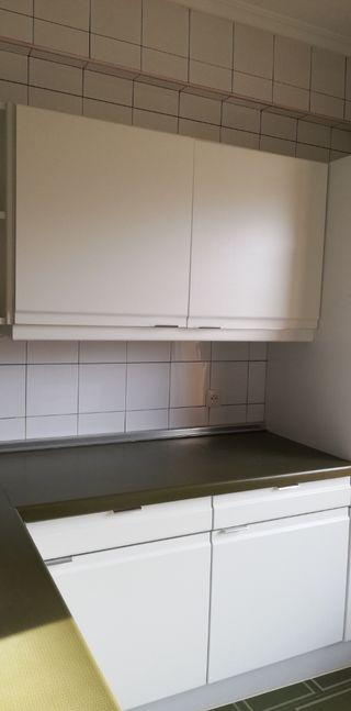 Mueble de cocina de segunda mano en la provincia de La Rioja en WALLAPOP