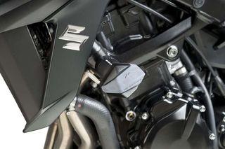 Protectores de motor Puig Suzuki GSX-S750