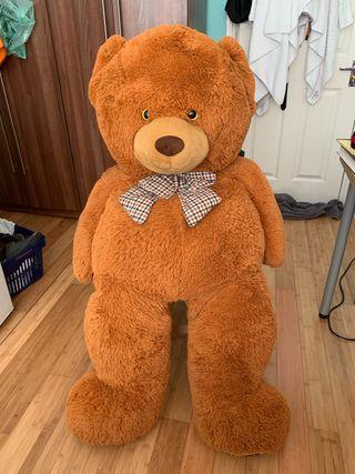 Big teddy , 1.00cm