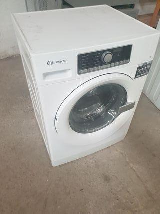 lavadora 7 kg a domicilio Deja tu wasap porfavor s