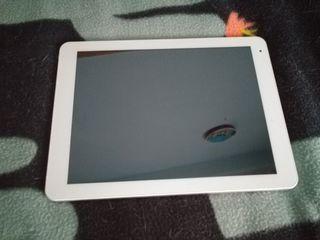 tablet woxter nimbus 97Q