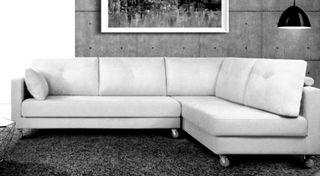 sofa cama super xxxl