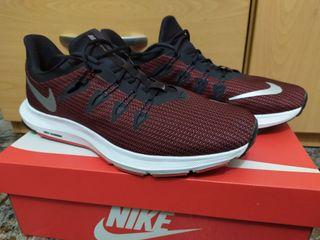 Nike Quest Talla 44