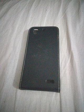 3ef35a9a441 Huawei de segunda mano en Palma de Mallorca en WALLAPOP