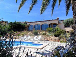Casa en venta en Cabanyes-Mas Ambrós-Mas Pallí en Calonge