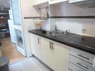 Apartamento en venta en Sur - PAU 4 en Móstoles