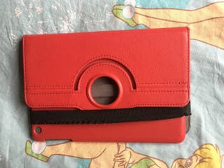 Funda ipad mini A1432
