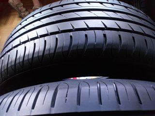 neumáticos 205/55/16...91H....HAMKOOK VENTUS