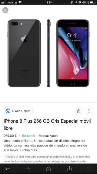 fd7112a319b Iphone XS de segunda mano en Terrassa en WALLAPOP