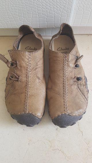 Capellania Zapatos De Segunda La Wallapop En Mano 3lJFK1Tuc