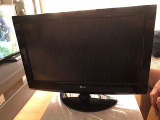 LG 32 LG3000-ZA