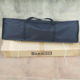 Armario cultivo DarkBox DB80