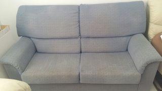 OFERTA sofa 3 plazas