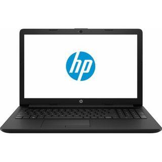 Servicio Técnico Portátiles y PC