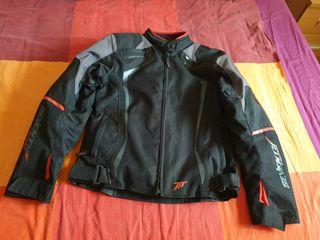 ca3fe3ef Chaqueta para moto de segunda mano en Las Palmas de Gran Canaria en ...