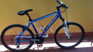 Bicicleta Orbea Dakar 26'