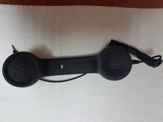 COCO PHONE. TELÉFONO Auricular. NUEVO.