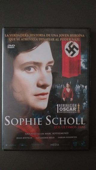 sophie school