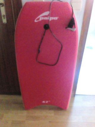 tabla surf de adulto