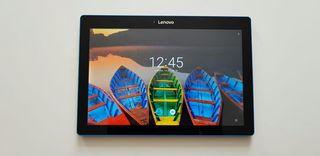 Tablet Lenovo TB X103F