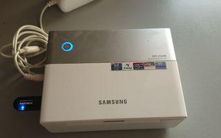 Samsung SPP-2020B Bluetooth