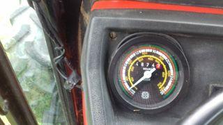 tractor same Explorer 70