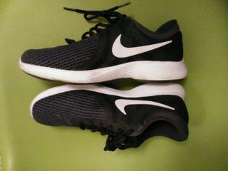 De Talla Mano Zapatillas Por 39 Segunda Nike Mujer Zumvpgqs 25 jzMVSqGLUp
