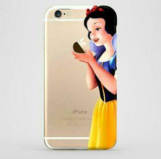 Funda Iphone 6 Plus nueva