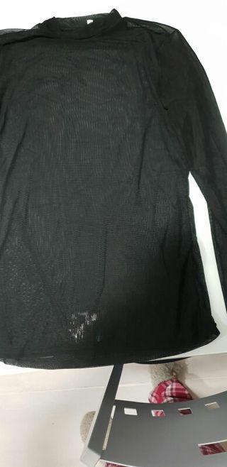 Jersey talla S