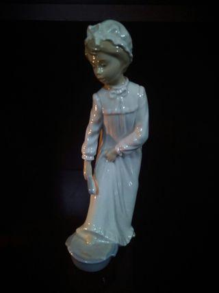 Figurina NAO Lladro