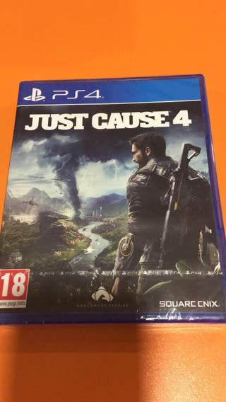 Just Cause 4, Warhammer Total, Word boy (pvp und)