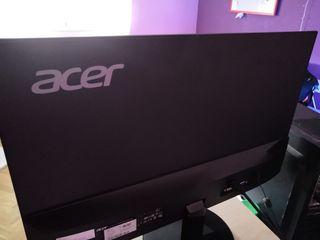 """Acer IPS SA270BID 27"""" (Monitor)"""
