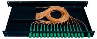 Instalaciones Fibra Optica