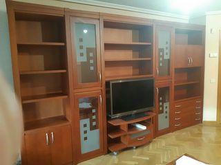 mueble/ librería