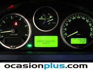 Land Rover Range Rover Sport 3.6 TDV8 HSE 200kW (272CV)