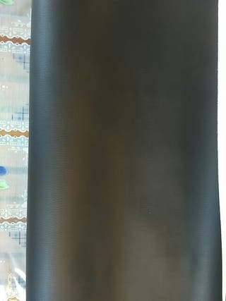 polipiel, piel sintetica
